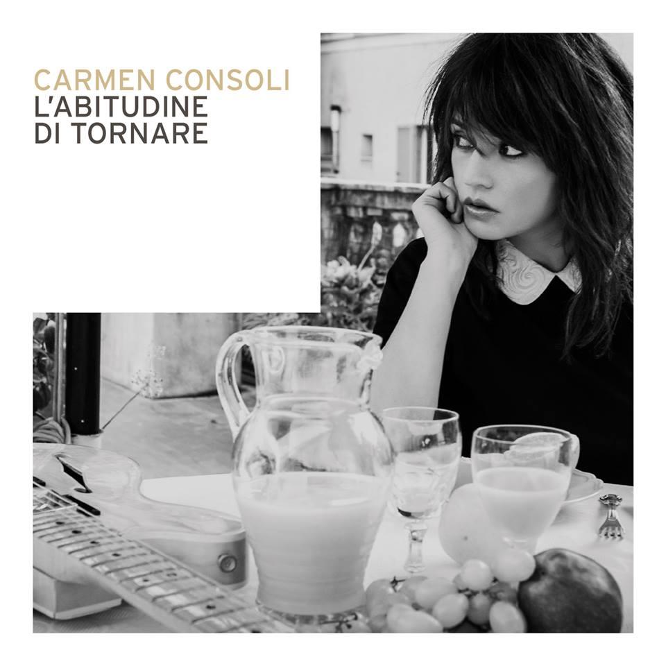 carmen-consoli-copertina