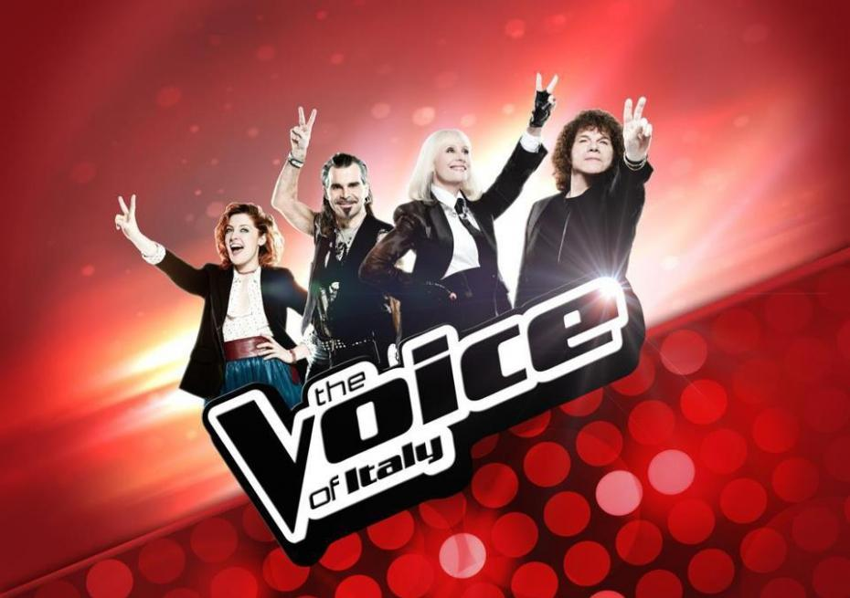 the-voice-of-italy-con-raffaella-carra-riccardo-image-8649-article-ajust_930