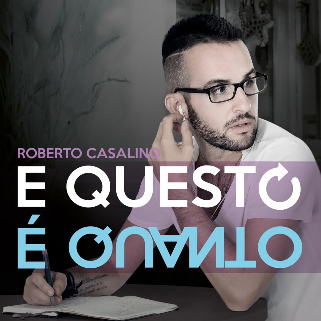 copertina album Casalino
