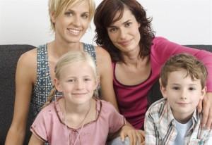 figli-coppie-gay