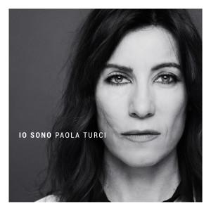 Paola-Turci-nuovo-album